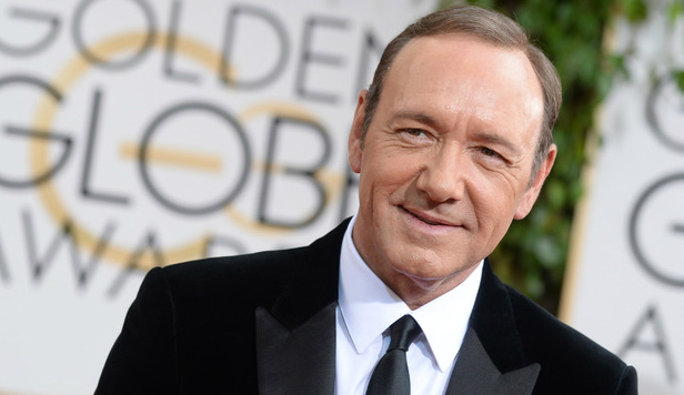 Series Creator Beau Willimon Says He Was Unaware Of Kevin Spacey's House Of Cards Incident