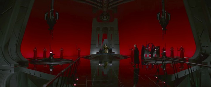 Sounds Like We're A Bit Closer To Seeing The Original, Unaltered Star Wars Trilogy