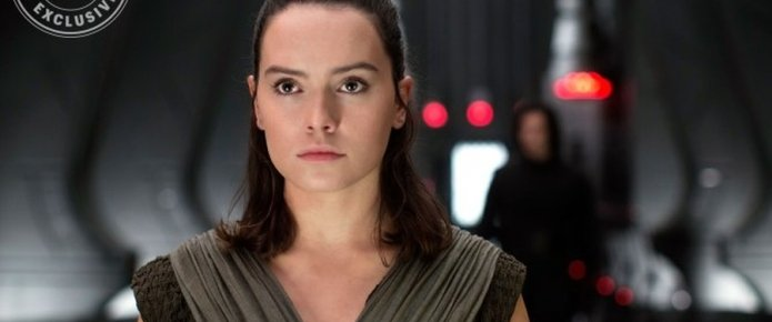 Has Battlefront II Solved The Mystery Of Rey's Parents Ahead Of The Last Jedi?
