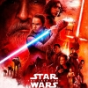 Another Poster For Star Wars: The Last Jedi Points To A Big Duel