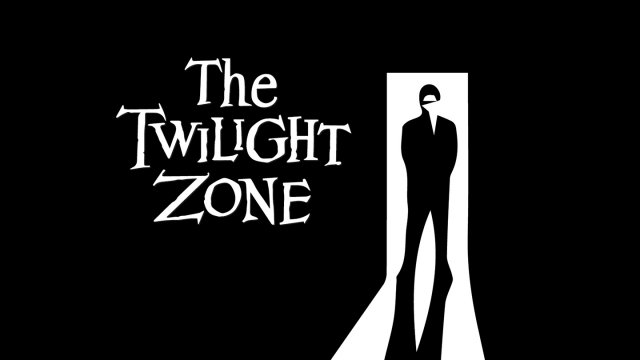 Get Out's Jordan Peele To Spearhead Twilight Zone Reboot For CBS All Access
