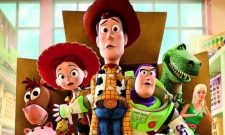 Screenwriters Rashida Jones And Will McCormack No Longer Involved In Toy Story 4 Amid John Lasseter Scandal