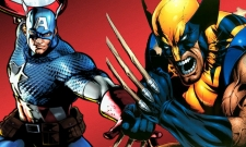 Marvel To Feature Wolverine In Post-Credits Scenes And Put Captain America Back On Ice In 2018