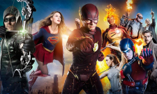 Crisis On Earth-X Crossover Will Feature More Than 20 Arrowverse Heroes In One Scene