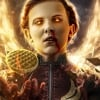 Awesome Fan Art Reimagines Stranger Things Cast As X-Men Characters