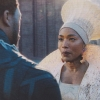 Black Panther Targeting A Massive Opening Weekend At The Box Office
