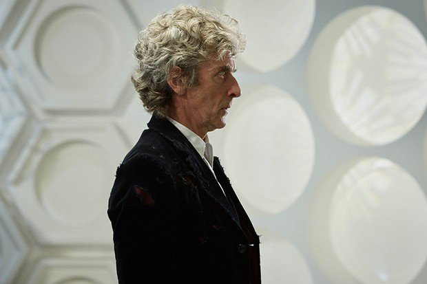 Pearl Mackie Says To Bring Some Tissues For Doctor Who Christmas Special