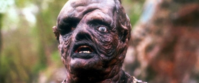 The Toxic Avenger Was Almost Remade By Kevin Smith