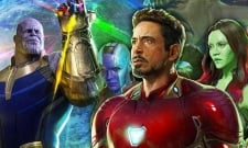 Will Phase 4 See Marvel Studios Up Its Output To Four Films Per Year?