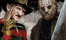 Freddy And Jason Almost Headlined A Comedy Mashup Movie