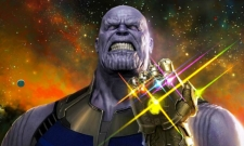 Infinity War Screenwriters Debunk Major Soul Stone Theory
