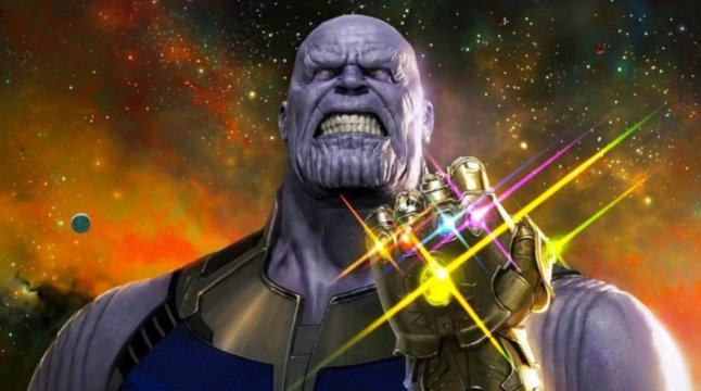 Earth's Mightiest Heroes To Visit An Alternate Reality In Avengers 4? New Photo Suggests Otherwise