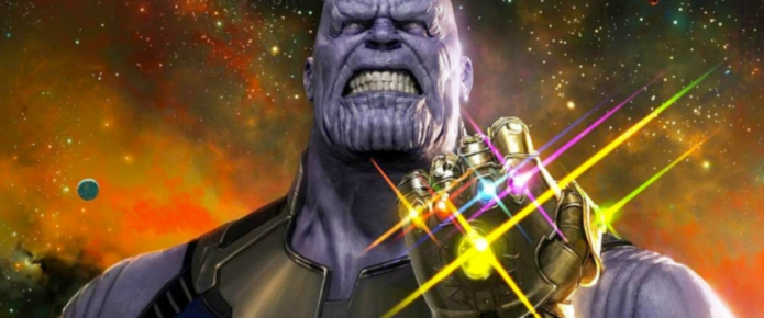 Avengers: Infinity War Screenwriters Debunk Major Soul Stone Theory