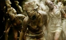 """In Defense Of: """"Silent Hill"""" (2006)"""