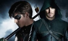Arrowverse EP Talks Possible Crossover With Titans