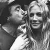Gwyneth Paltrow Marks Ten Years Of Iron Man And Pepper Potts With Cute Pic