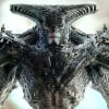 Here's How Steppenwolf Looked In Justice League Before WB Messed Him Up
