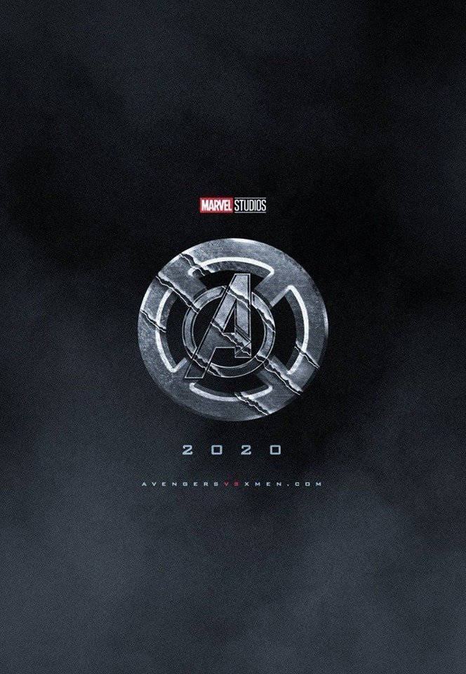 New Fan-Made Marvel Studios Intro Features The Classic X-Men Theme