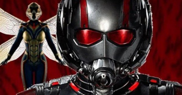 Ant-Man And The Wasp Director Explains How The Film Ties Into Captain America: Civil War