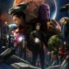 New Video Recaps The Entire Marvel Cinematic Universe In Chronological Order