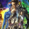 The X-Men Are Headed Home As Comcast Pulls Out Of Fox Bidding