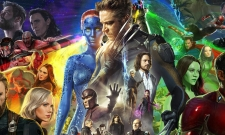 Disney Officially Sets Deal To Acquire 21st Century Fox As The X-Men Head Home To Marvel