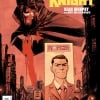 Exclusive Preview: Jack Napier's Revolution Begins In Batman: White Knight #4