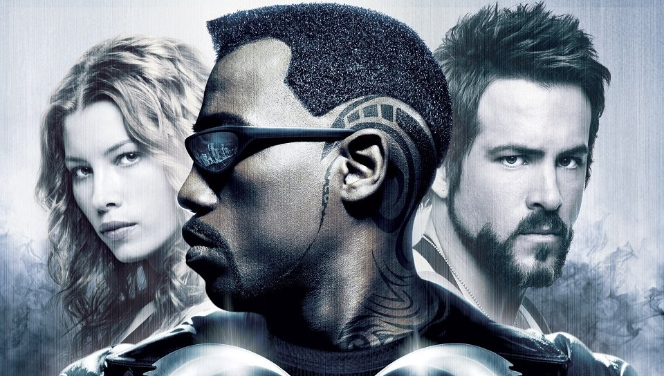 Wesley Snipes Has The Perfect Answer To Who Should Play The Next Blade
