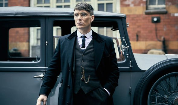 Peaky Blinders Season 4 Review