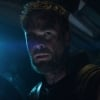 Avengers: Infinity War Hi-Res IMAX Photos Bring Us Closer To The Spectacle