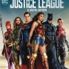Justice League Blu-Ray Cover Art Rules Out Extended Edition