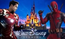 X-23, Multiple Man And Other X-Men Projects May Be At Risk Following Disney-Fox Merger