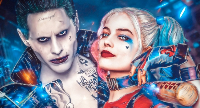 DC Comics Fans Petition To Make The Joker Gay