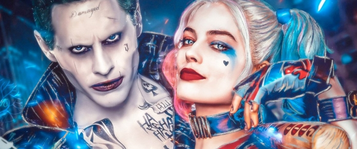 Jared Leto's Joker May Return For The Suicide Squad