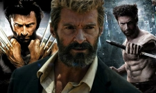 Hugh Jackman Reveals Why He Decided To Retire Wolverine After Logan