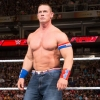 Is John Cena Teasing That He'll Play Dr. Manhattan In HBO's Watchmen Series?
