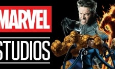 Marvel Studios Officially Developing Fantastic Four and X-Men Movies