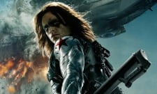 Aquaman's Jason Momoa Almost Played A Villain In Captain America: The Winter Soldier