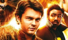 Solo: A Star Wars Story Actress Says Ron Howard's Made A Beautiful Film