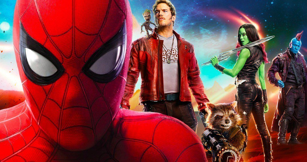 Every 2017 Superhero Movie Ranked From Worst To Best