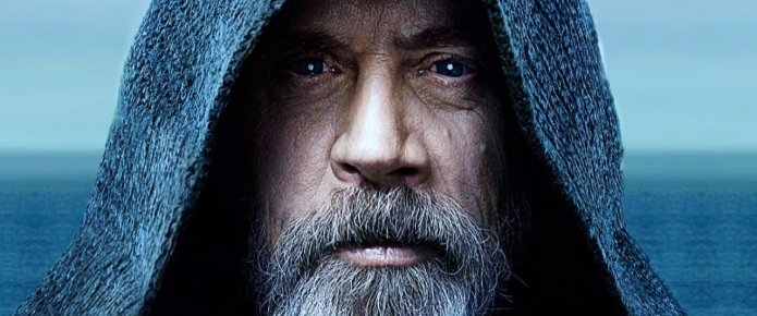 Mark Hamill Explains The Difference Between Lucas And Disney's Star Wars Movies
