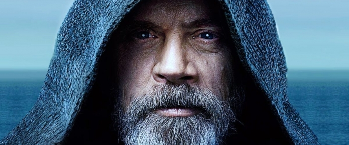 This Should End The Argument Over Luke's Behavior In Star Wars: The Last Jedi