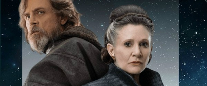 Star Wars: The Last Jedi To Fall Short Of Box Office Expectations
