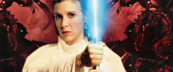 6 More Star Wars Anthology Movies We'd Love To See
