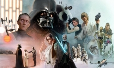 Disney Won't Release Original Star Wars Trilogy In Its Unaltered Form, And Here's Why