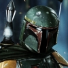 Logan Director To Helm Boba Fett Movie For Lucasfilm