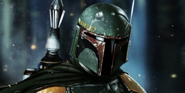 Boba Fett Will Reportedly Receive A New Look During The Book Of Boba Fett