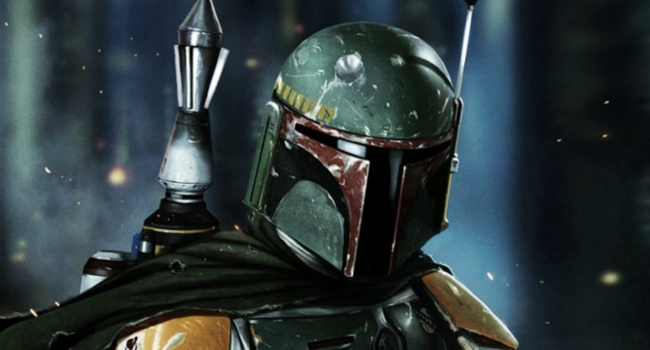 New Star Wars 1313 Images Leak Online And Tease What Could've Been