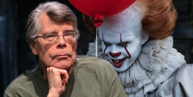 Stephen-King-IT-Movie-Pennywise (1)