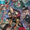 Exclusive Preview: Batman Teams With Deadshot In Trinity #16